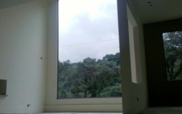 Foto de casa con id 307917 en venta en puerta de ronda bosque esmeralda no 10
