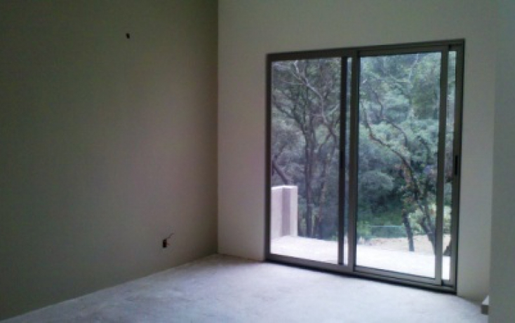Foto de casa con id 307917 en venta en puerta de ronda bosque esmeralda no 11