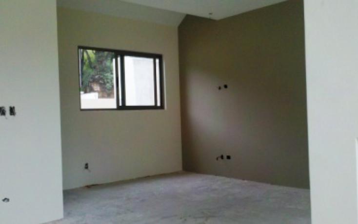 Foto de casa con id 307917 en venta en puerta de ronda bosque esmeralda no 12