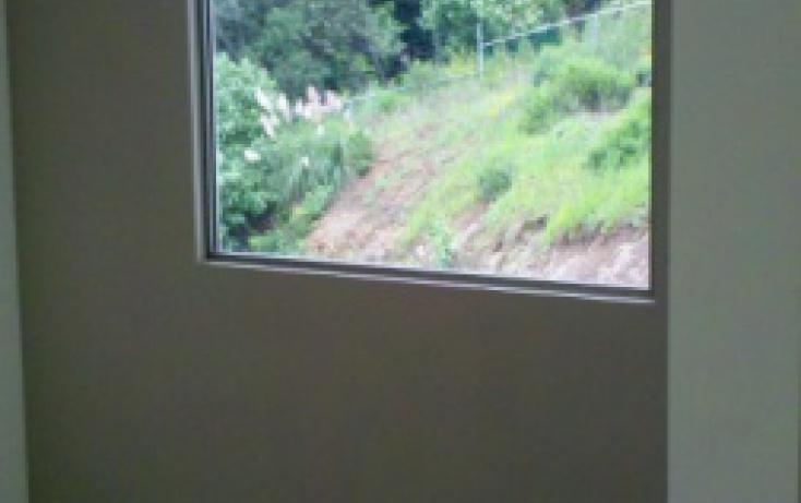 Foto de casa con id 307917 en venta en puerta de ronda bosque esmeralda no 14