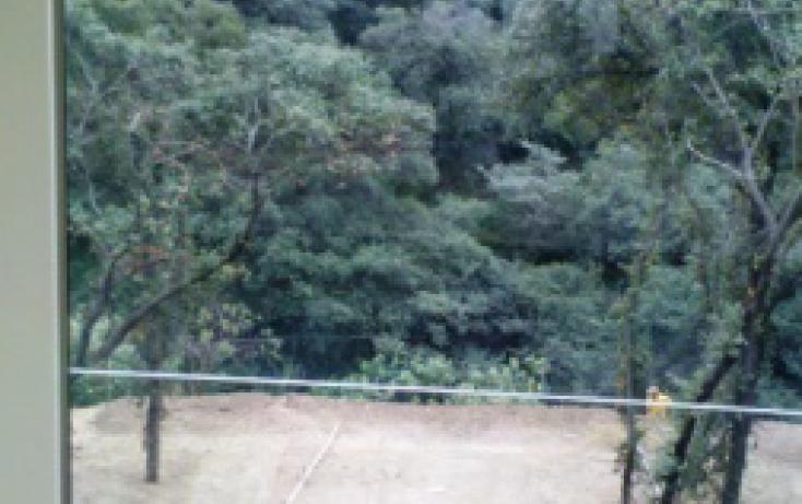 Foto de casa con id 307917 en venta en puerta de ronda bosque esmeralda no 15