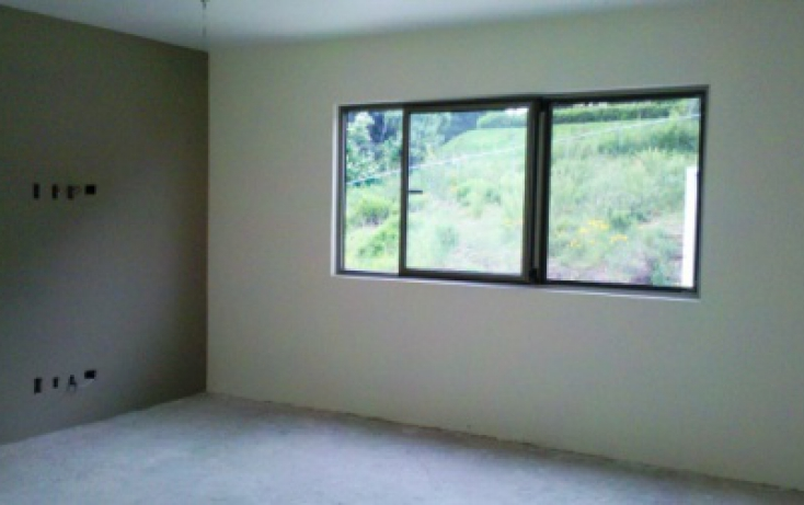 Foto de casa con id 307917 en venta en puerta de ronda bosque esmeralda no 16