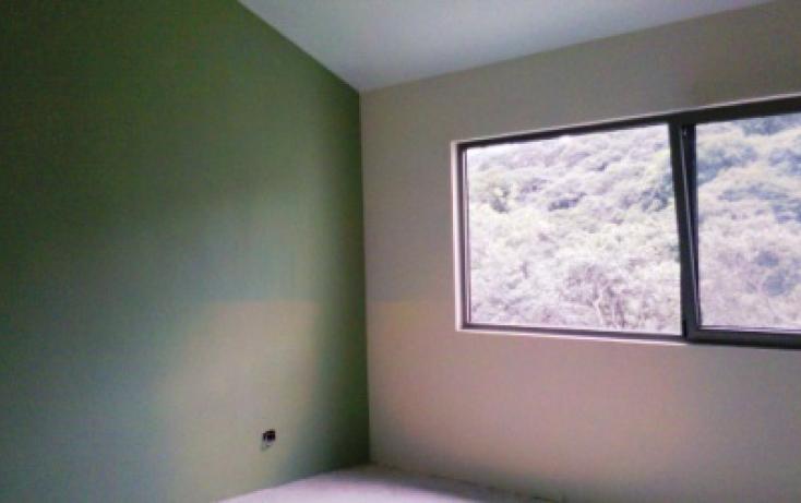 Foto de casa con id 307917 en venta en puerta de ronda bosque esmeralda no 17