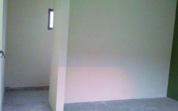 Foto de casa con id 307917 en venta en puerta de ronda bosque esmeralda no 18