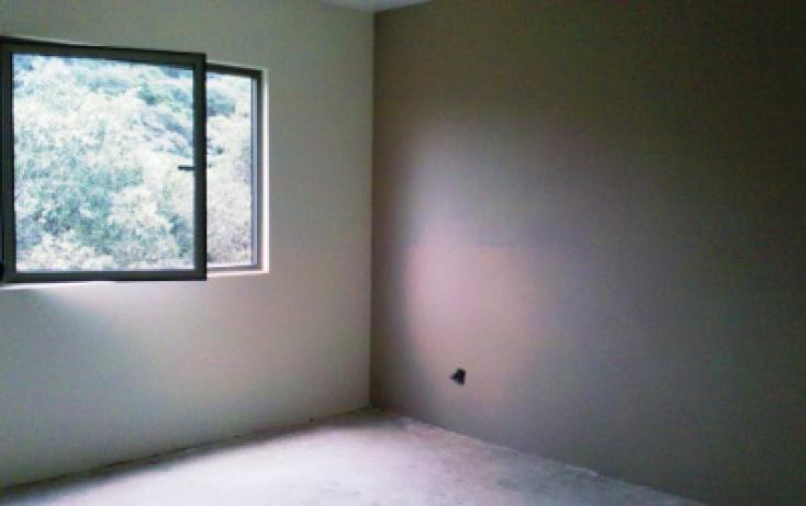 Foto de casa con id 307917 en venta en puerta de ronda bosque esmeralda no 20