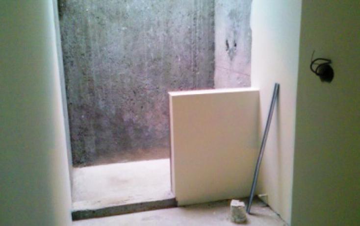 Foto de casa con id 307917 en venta en puerta de ronda bosque esmeralda no 21
