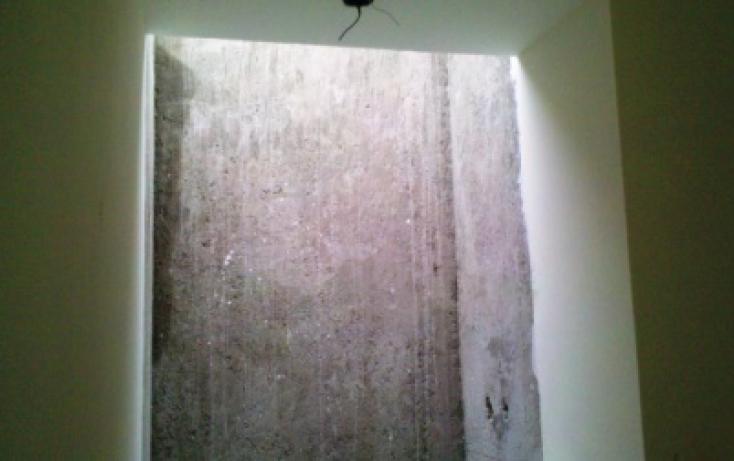Foto de casa con id 307917 en venta en puerta de ronda bosque esmeralda no 22