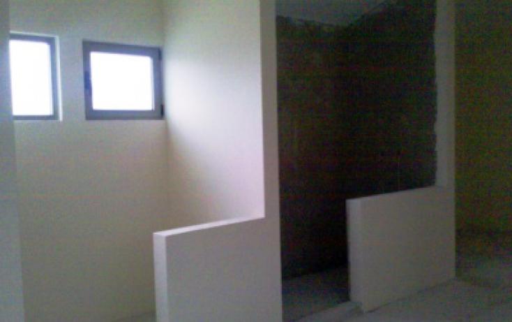 Foto de casa con id 307917 en venta en puerta de ronda bosque esmeralda no 23