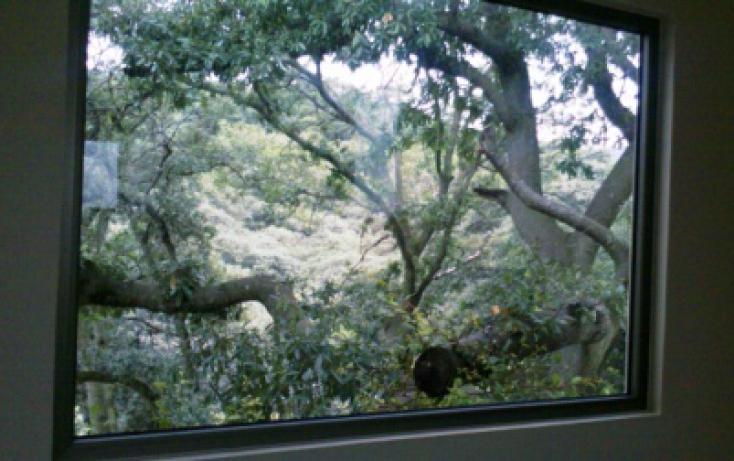 Foto de casa con id 307917 en venta en puerta de ronda bosque esmeralda no 24