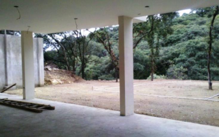 Foto de casa con id 307917 en venta en puerta de ronda bosque esmeralda no 25