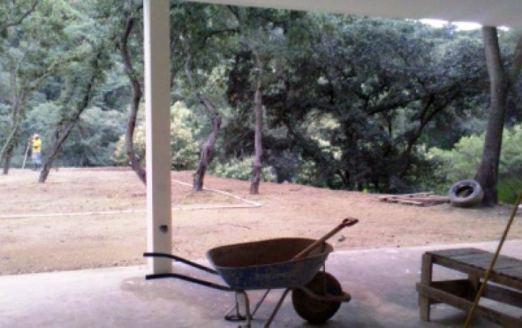 Foto de casa con id 307917 en venta en puerta de ronda bosque esmeralda no 26