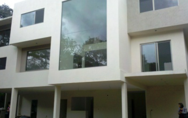 Foto de casa con id 307917 en venta en puerta de ronda bosque esmeralda no 27