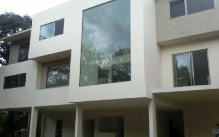 Foto de casa con id 307917 en venta en puerta de ronda bosque esmeralda no 28