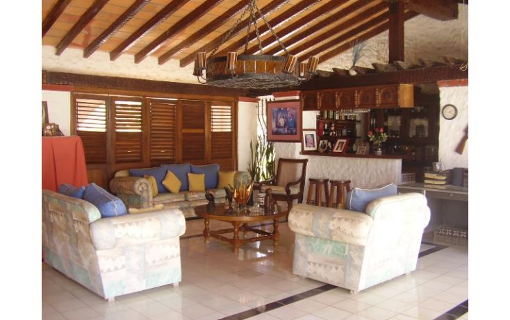 Foto de casa con id 86219 en venta en puerto vallarta jardines no 01