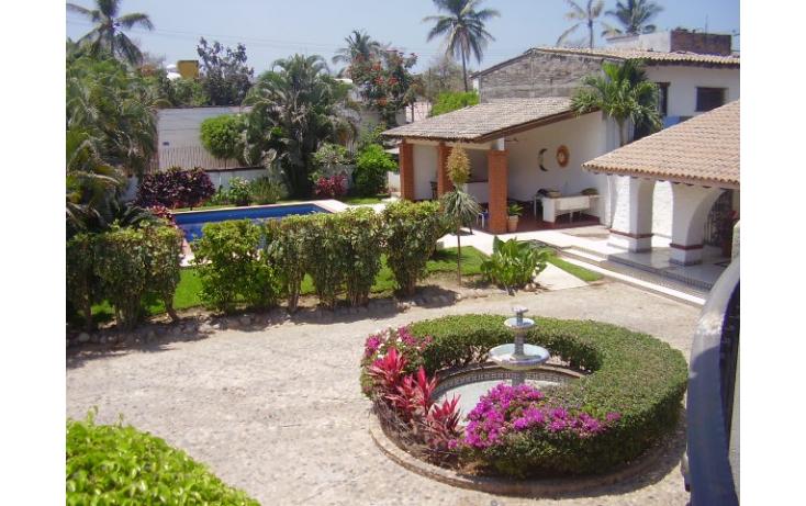 Foto de casa con id 86219 en venta en puerto vallarta jardines no 02