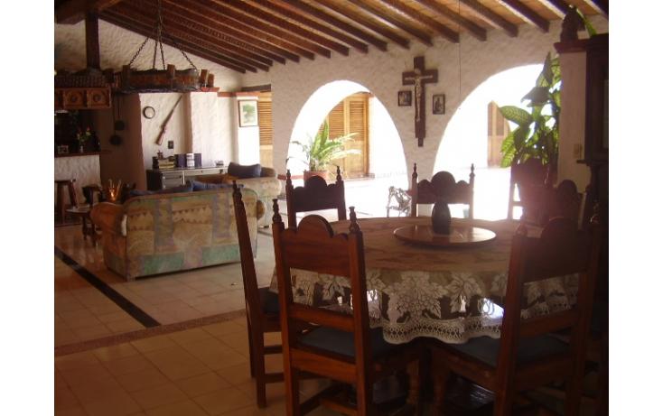 Foto de casa con id 86219 en venta en puerto vallarta jardines no 03