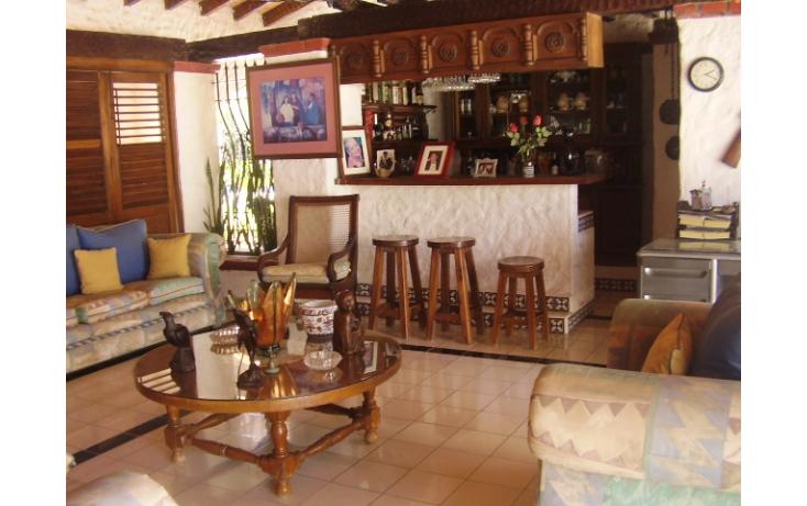 Foto de casa con id 86219 en venta en puerto vallarta jardines no 04
