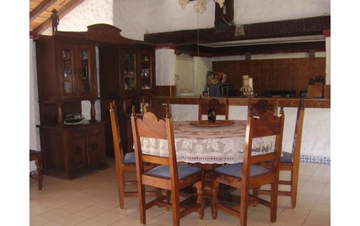 Foto de casa con id 86219 en venta en puerto vallarta jardines no 05