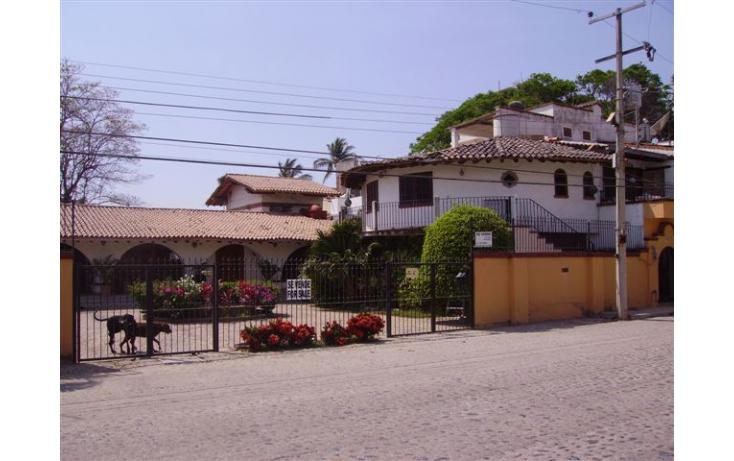 Foto de casa con id 86219 en venta en puerto vallarta jardines no 06