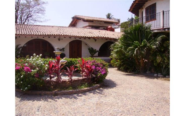 Foto de casa con id 86219 en venta en puerto vallarta jardines no 07