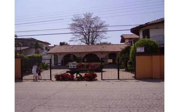 Foto de casa con id 86219 en venta en puerto vallarta jardines no 08
