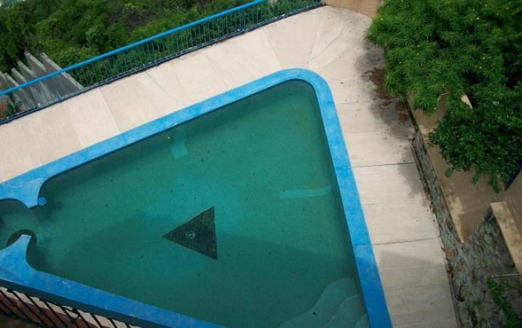 Foto de casa con id 396442 en venta en quebrada 10 las playas no 04