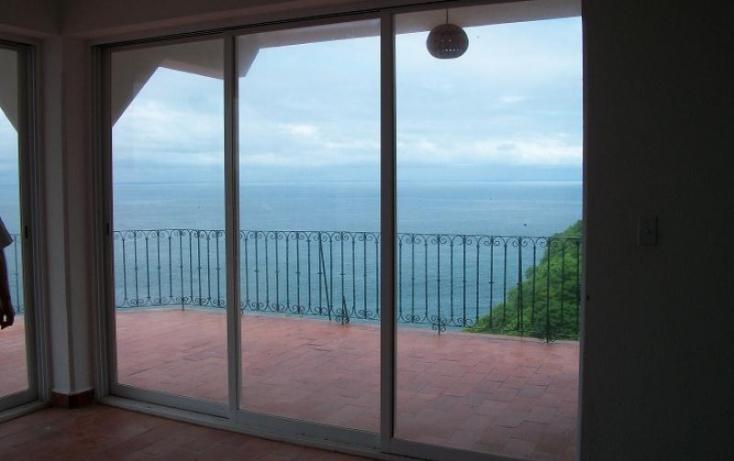 Foto de casa con id 396442 en venta en quebrada 10 las playas no 08