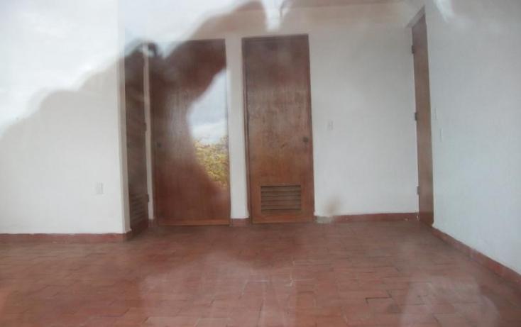 Foto de casa con id 396442 en venta en quebrada 10 las playas no 10