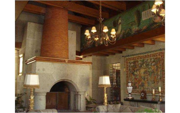 Foto de casa con id 87093 en venta en rancho la toscana santa fe mezapa no 02