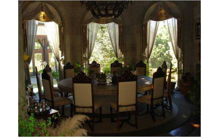 Foto de casa con id 87093 en venta en rancho la toscana santa fe mezapa no 03