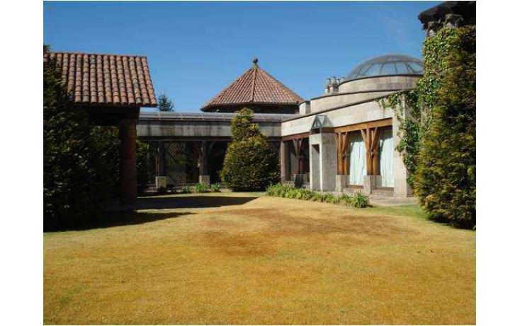 Foto de casa con id 87093 en venta en rancho la toscana santa fe mezapa no 05