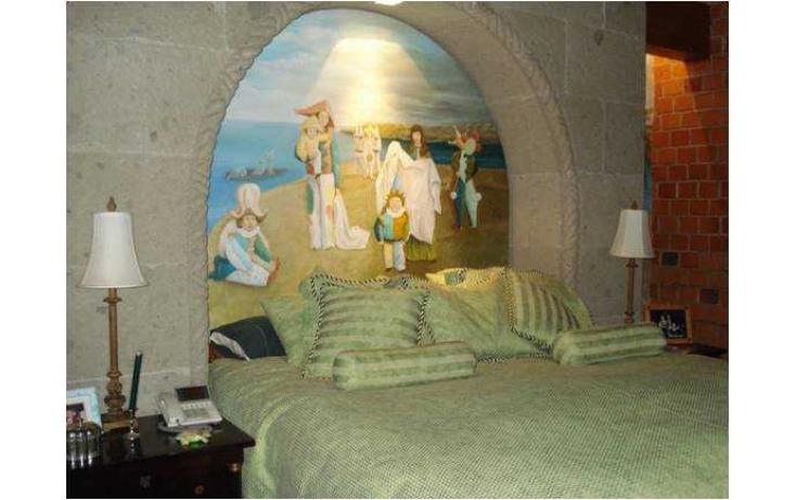 Foto de casa con id 87093 en venta en rancho la toscana santa fe mezapa no 06