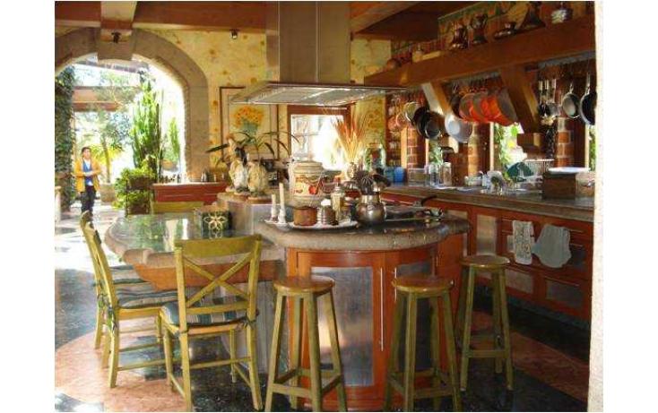 Foto de casa con id 87093 en venta en rancho la toscana santa fe mezapa no 08