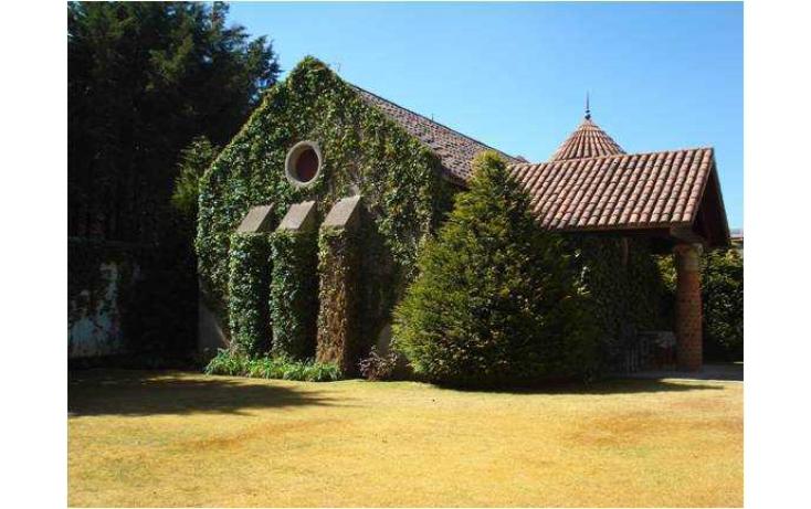 Foto de casa con id 87093 en venta en rancho la toscana santa fe mezapa no 10