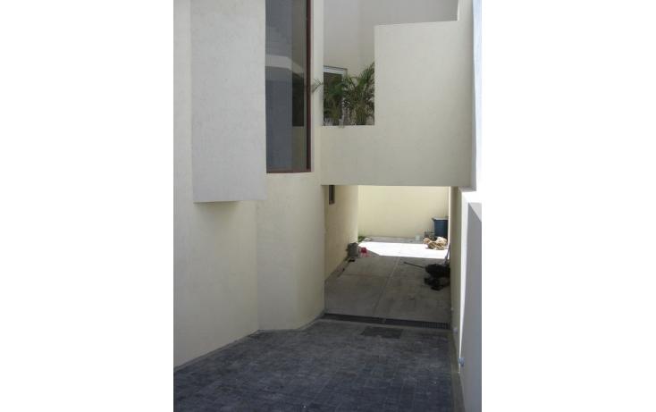 Foto de casa con id 451576 en venta residencial el refugio no 03