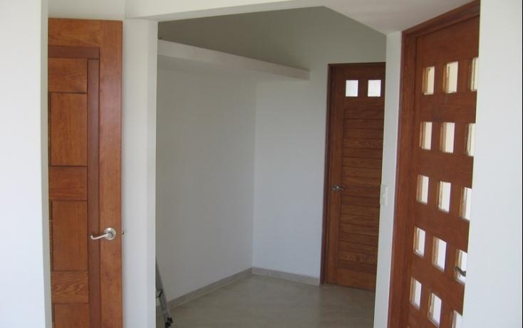 Foto de casa con id 451576 en venta residencial el refugio no 11