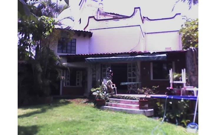 Foto de casa con id 216871 en venta en retorno de mónaco burgos no 01