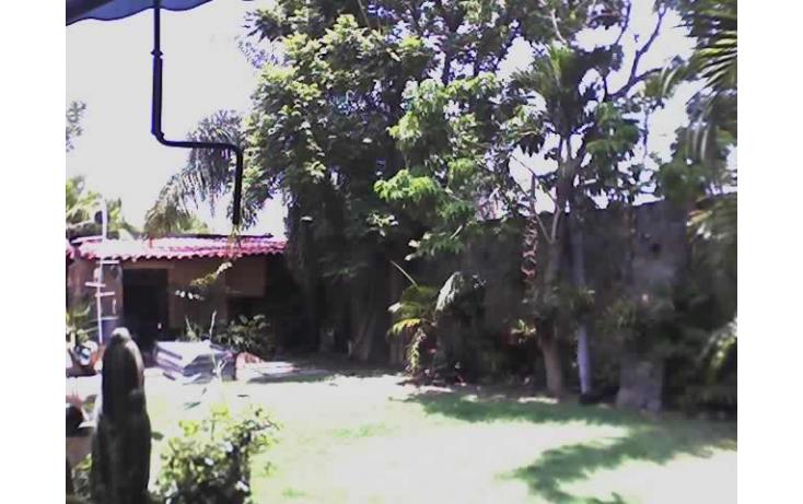 Foto de casa con id 216871 en venta en retorno de mónaco burgos no 03