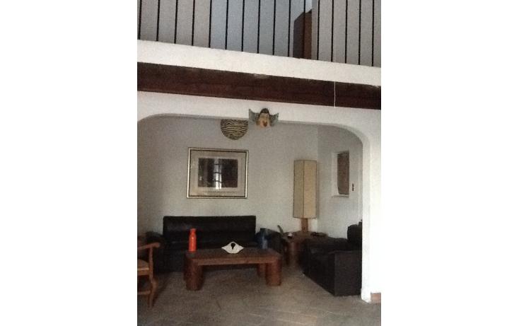 Foto de casa con id 216871 en venta en retorno de mónaco burgos no 05