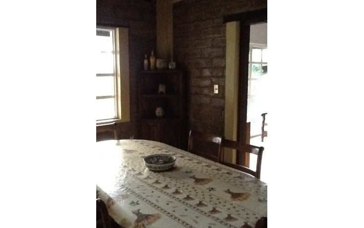Foto de casa con id 216871 en venta en retorno de mónaco burgos no 06