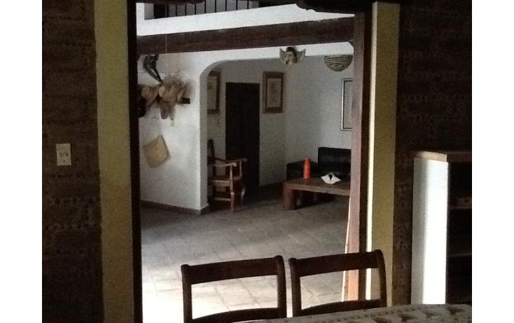 Foto de casa con id 216871 en venta en retorno de mónaco burgos no 07