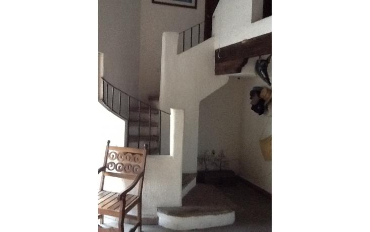 Foto de casa con id 216871 en venta en retorno de mónaco burgos no 09