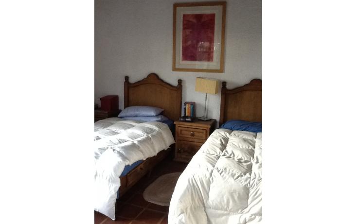 Foto de casa con id 216871 en venta en retorno de mónaco burgos no 10