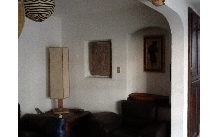 Foto de casa con id 216871 en venta en retorno de mónaco burgos no 16