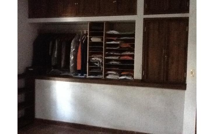 Foto de casa con id 216871 en venta en retorno de mónaco burgos no 17