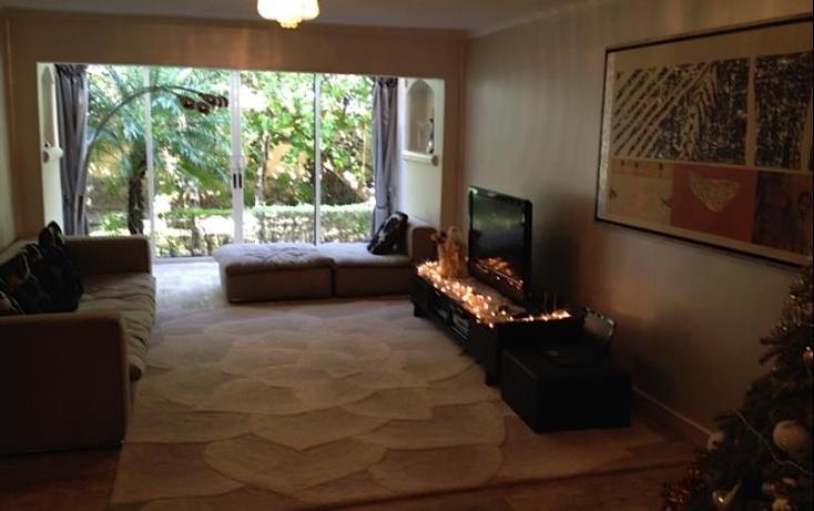 Foto de casa con id 420004 en venta en retorno del rey 1 zona hotelera no 01