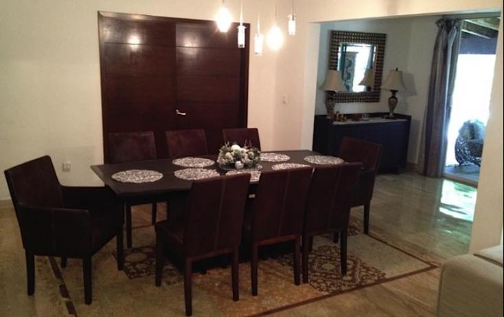 Foto de casa con id 420004 en venta en retorno del rey 1 zona hotelera no 02