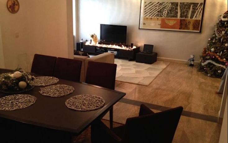 Foto de casa con id 420004 en venta en retorno del rey 1 zona hotelera no 03