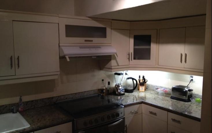 Foto de casa con id 420004 en venta en retorno del rey 1 zona hotelera no 05