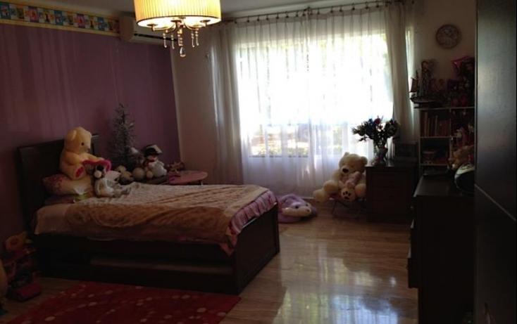 Foto de casa con id 420004 en venta en retorno del rey 1 zona hotelera no 06